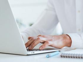 2020年企业们该如何做网络营销推广?