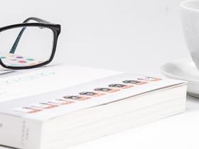 Google AdSense的高效收益方法有哪些?
