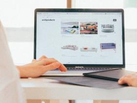 企业网站排名做不好的原因,与其相对应解决办法!