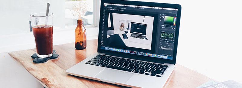 响应式网站设计对SEO的好处都有哪些?