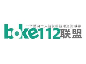 Boke112